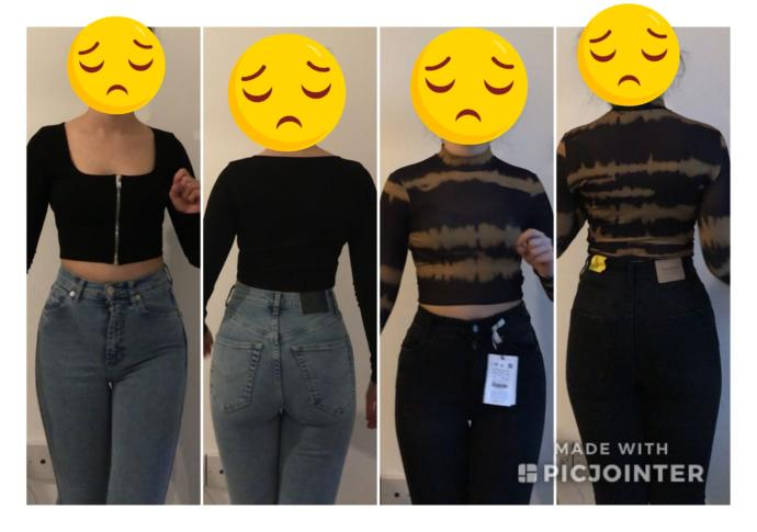 Are these tops any better?