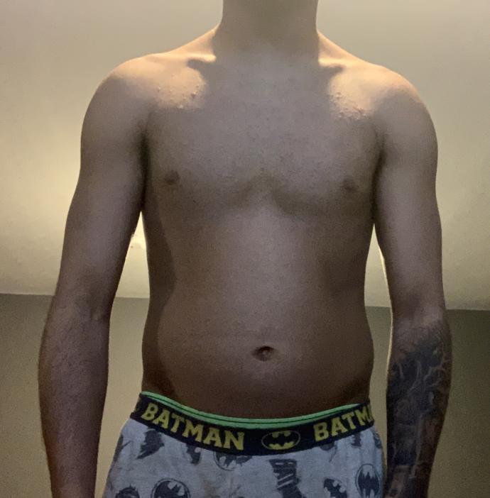 Should I cut or bulk?
