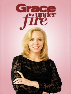 What do you think of this future joke/prediction from the tv show grace under fire?