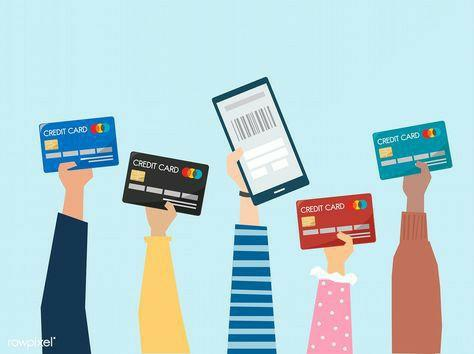 What are the pros and cons of owning/using a credit card?