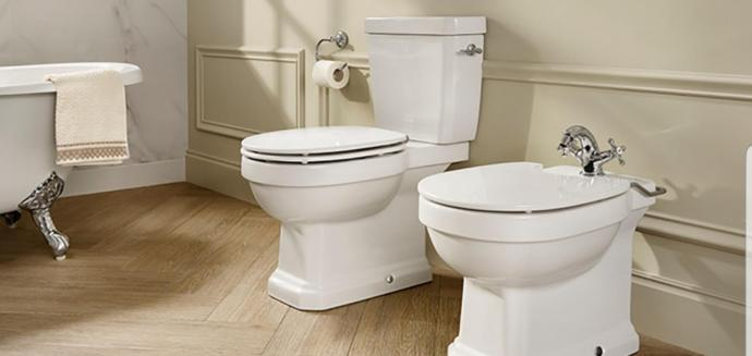 If u see a toilet in your dream, do not use it?