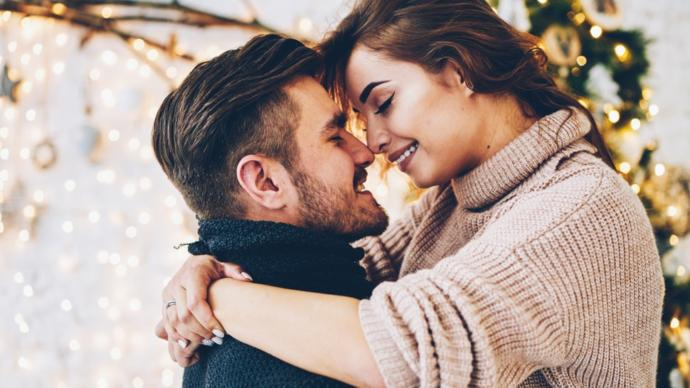 Can you learn to love in a relationship?