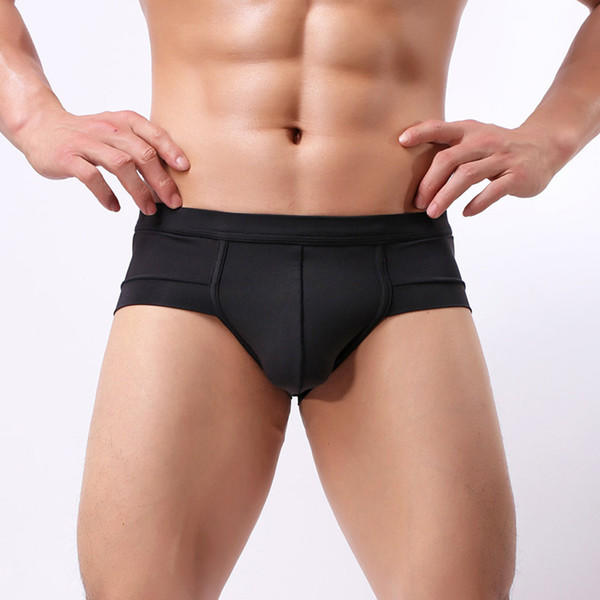 Girls what underwear turns you on the most?