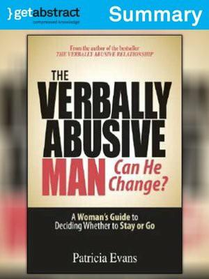 Girls, how far are you willing to go to change your husband if he is abusing you?