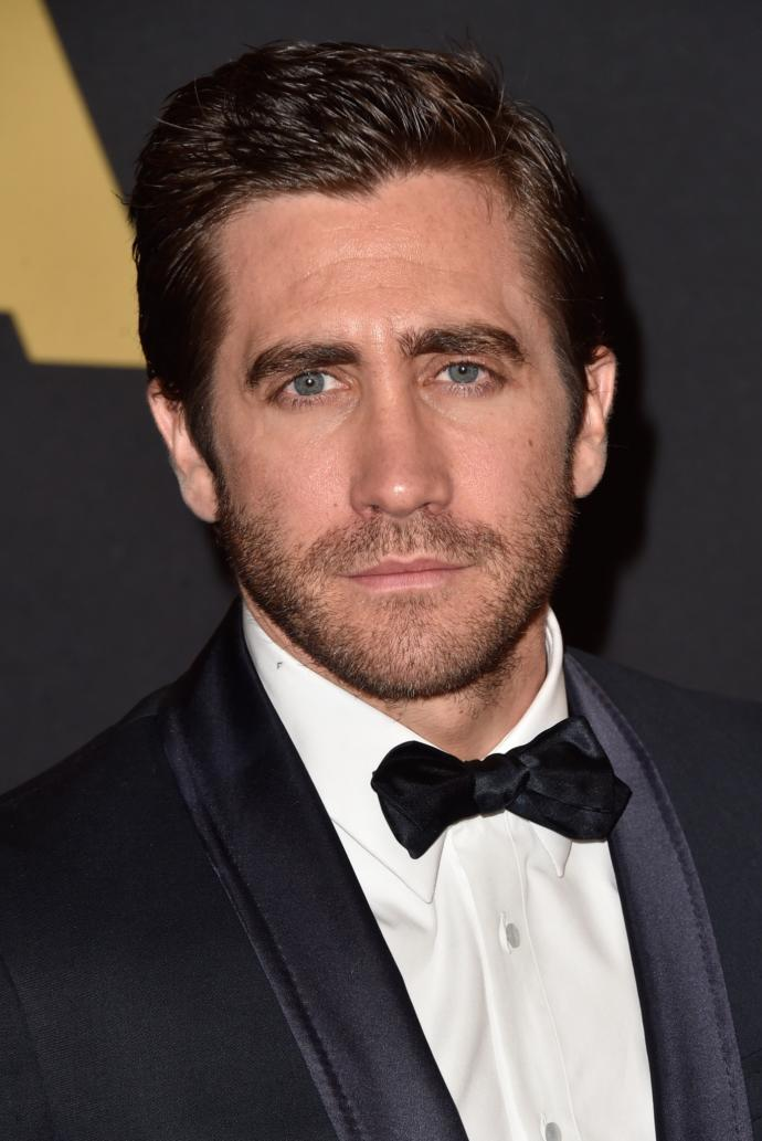 Who's The Best Male Actor in Your Opinion (recent years)?