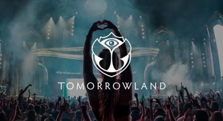 Has anyone here been to Tomorrowland? What was your experience like?