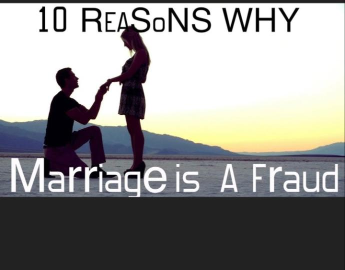 Is sex key in successful marriage?