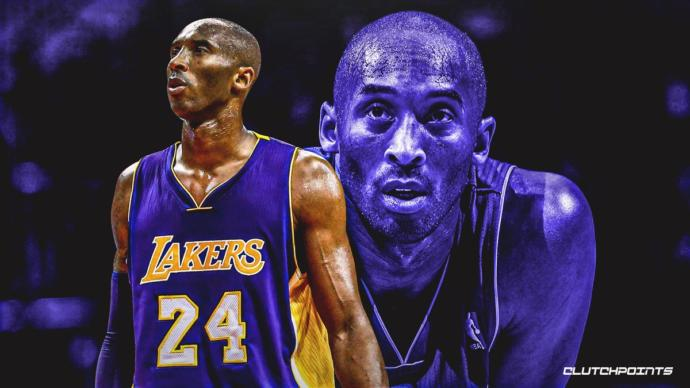 What are your thoughts on Kobe Bryant DEAD at the age of 41?