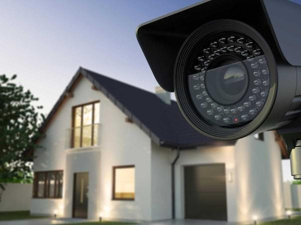 Best ways to secure your house?