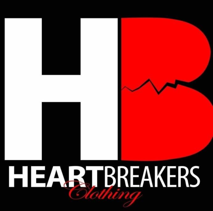 Who do you think are the bigger heart breakers men or women?