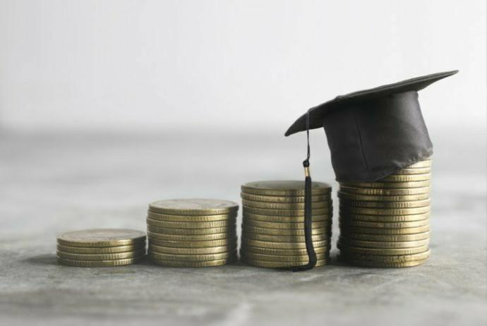 How expensive is university where you are from?