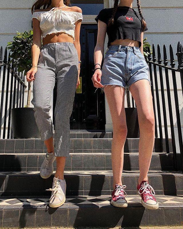 What do you think about Brandy Melville?