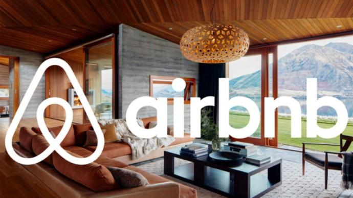 Has anyone here ever used air bnb? Is it safe?