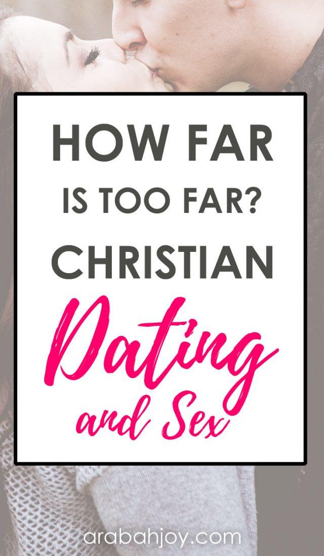 Is having sexual desires when you're single wrong? ... how hard is it to control sexual desires when you are single?