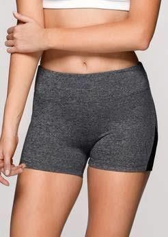 Whats more attractive and sexually appealing for you out of these?