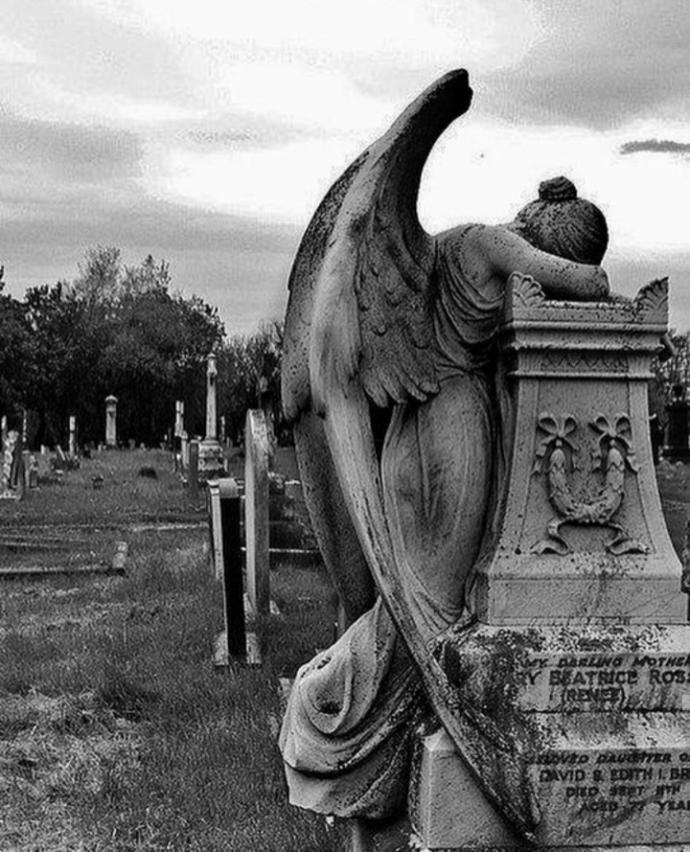 Would you like to know your death date, place and way?