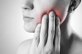 Have you ever had your wisdom teeth surgically removed?