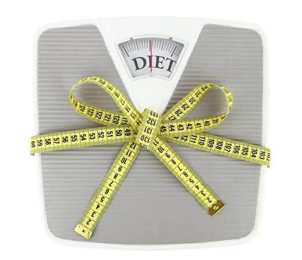 How much weight can I lose in a month? And can you tell me if you have some tips about it?