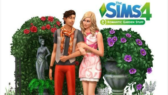 Which sims 4 add-on seems the most interesting?