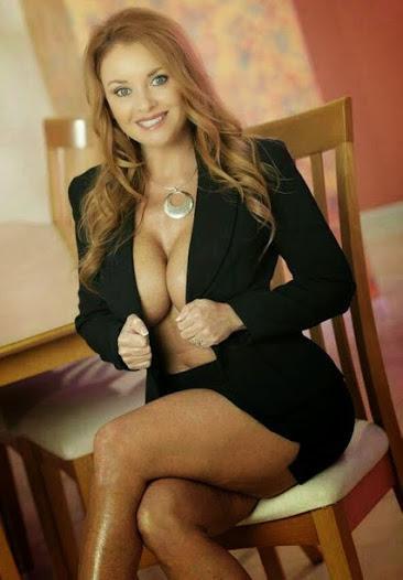 guys do you prefer older or younger women?