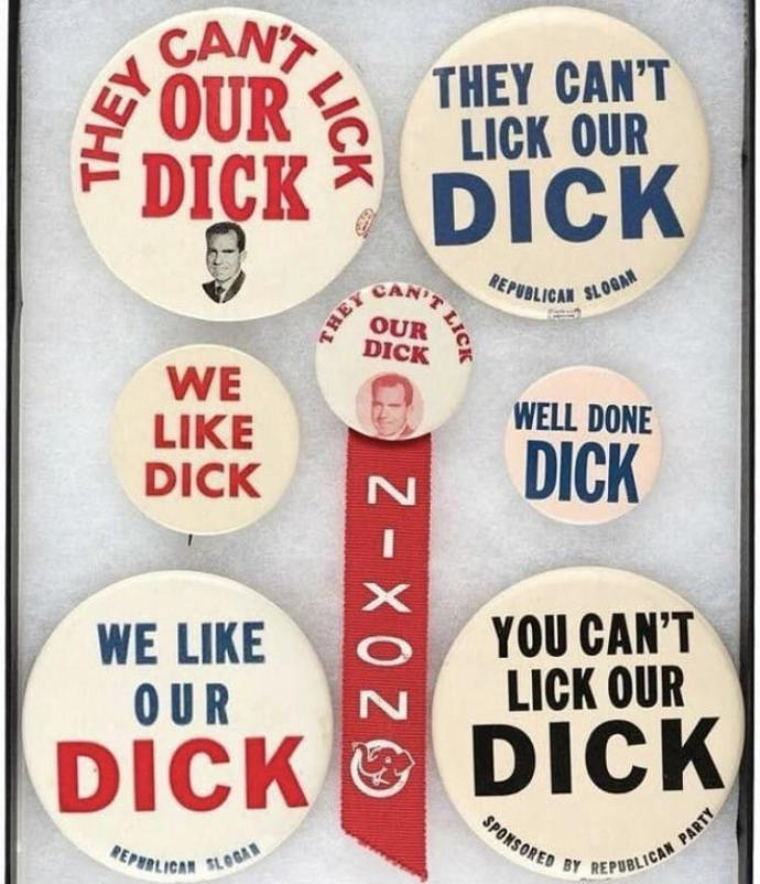 Guys, When I ask a guys for a Dick picture they immediately agree to show but with some conditions?