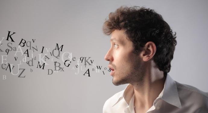 If you could learn any language fluently, what would it be?