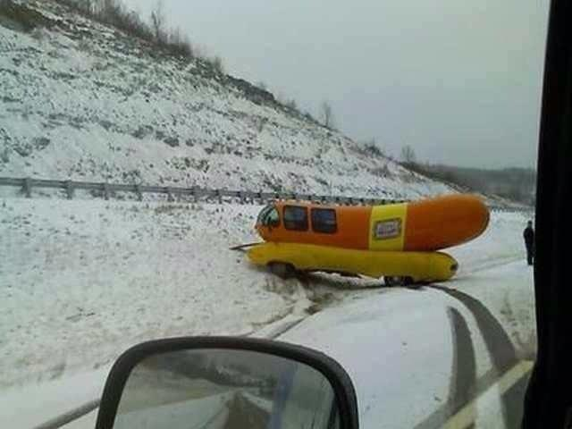 Why do guys want to stick their wiener where it doesnt belong and does it get slick when wet?