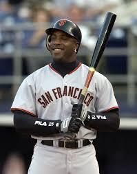 Will any MLB player ever match or break the career Homeruns record of Barry Bonds, which currently stands at 762?