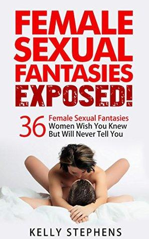 ADULTS: Do you ever fantasize in dreams about kinky and/or taboo, sex? Did it freak you out and make you want to seek therapy, or were you OK with it?