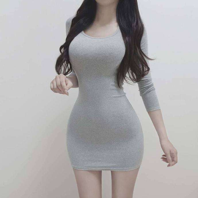 Which type of body is more attractive?