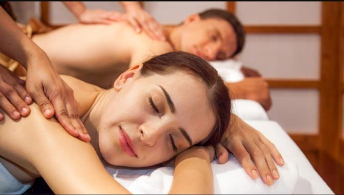 What gender would you prefer to get a massage from (and why)?