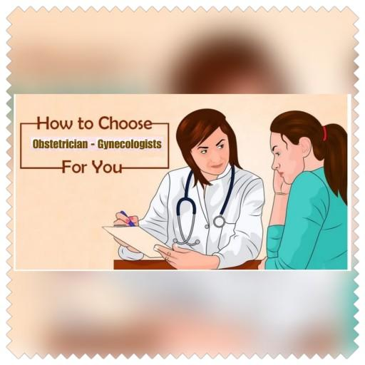 Do Women Prefer Care From Female or Male Obstetrician-Gynecologists? Why?