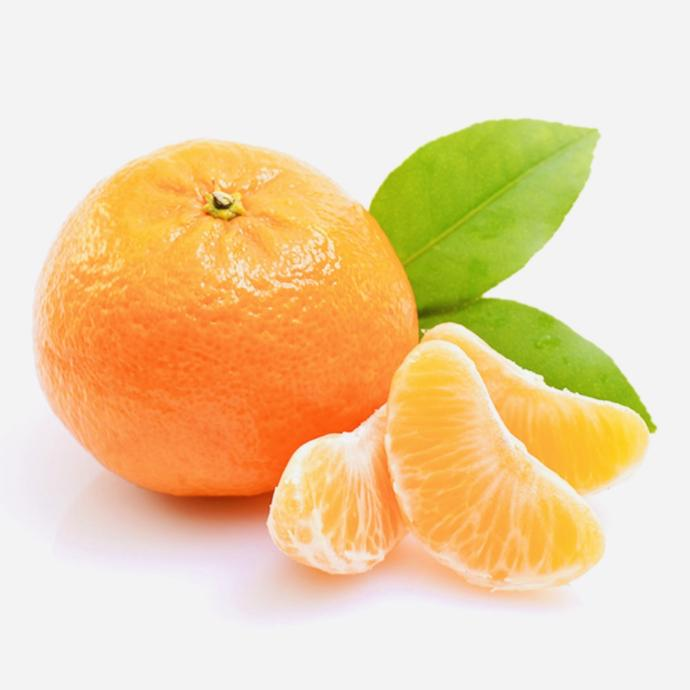 HOW TO EAT A TANGERINE 🍊🍊🍊🍊 post COVID 19 (Sort of half of joke.. Although personally I do this with fruit encased in peel, normally😊) Agree?