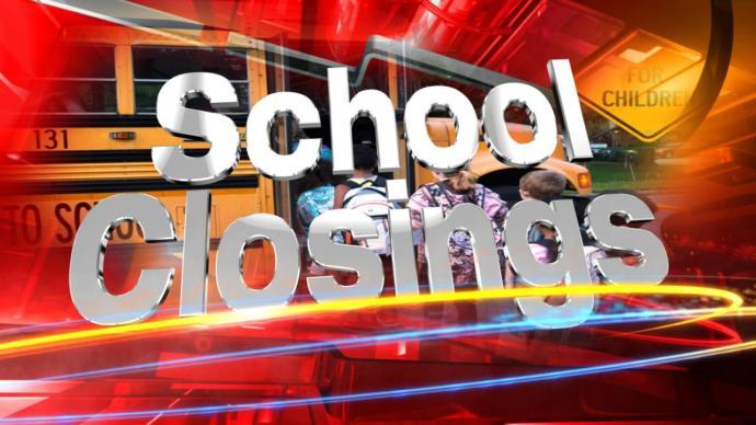 Schools and colleges have now been closed in the UK: some questions?