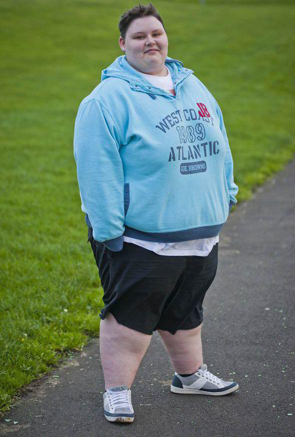 Whats your local equivalent of these tossers?