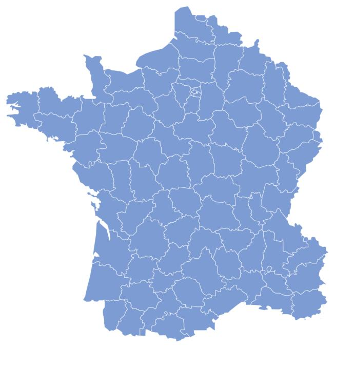 Is France a Northwestern European or a Southern European country?