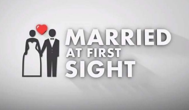 Whats your opinion about the TV show called Married at 1st sight?
