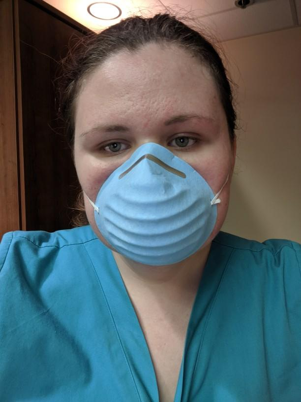 Does this mask help against coronavirus?