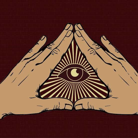 Does it seem to you that all the Illuminati members are getting corona virus and recovering earlier?