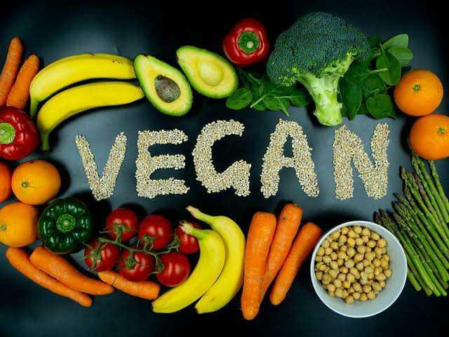 Can we become Vegan to save animals?