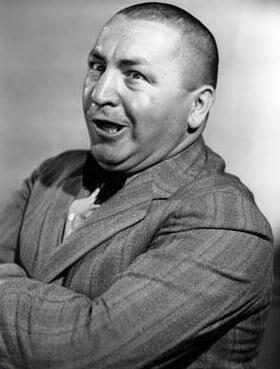 Which of the 3 Stooges do you think had the best performance during the show?