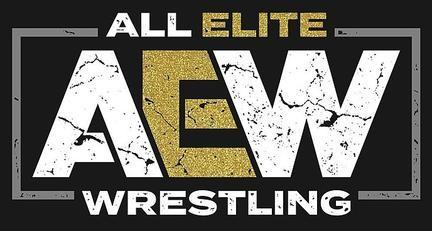 Is AEW the future of professional wrestling?