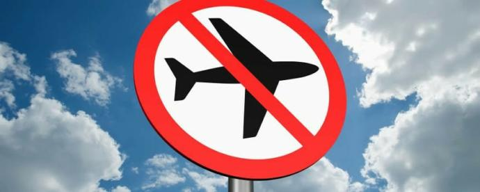 Do you think travel will still be banned for the rest of 2020?