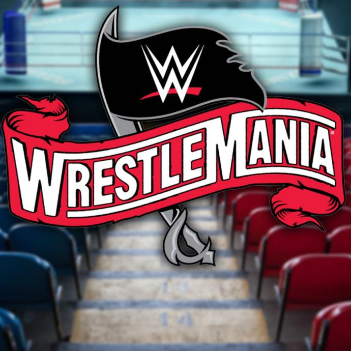 Did anyone watch the first night of Wrestlemania last night? If so what did you think?
