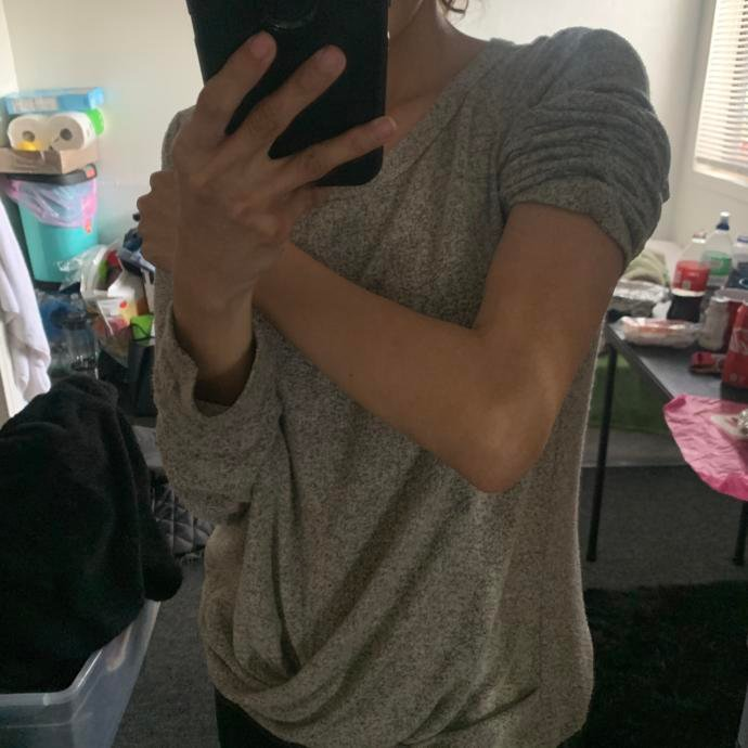 How can I gain weight to 90 lbs & get muscle on legs & butt?