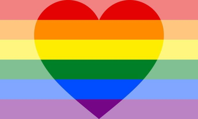 Do You Support the LGBTQ+ Community? Why/Why Not?