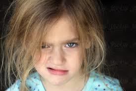 Anyone else grumpy?