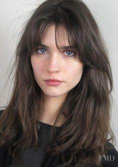 What Do Guys Think Of Bangs On Girls Which Styles Do You Like And Dislike Girlsaskguys