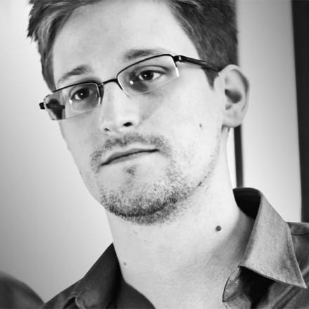 Do you consider Edward Snowden honorable?