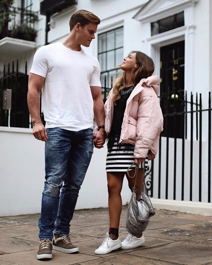 Guys, tall or short girls? - GirlsAskGuys